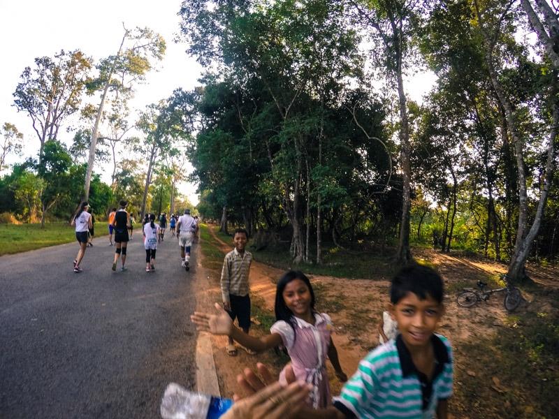 angkor wat half marathon (26 of 63)