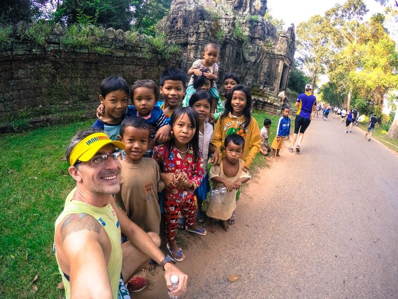 angkor wat half marathon (28 of 63)