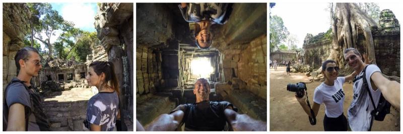 best way to visit angkor wat fun 2