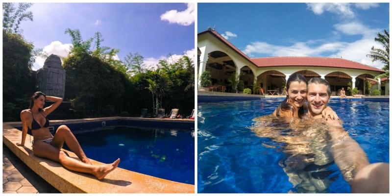 best way to visit angkor wat hotel 16