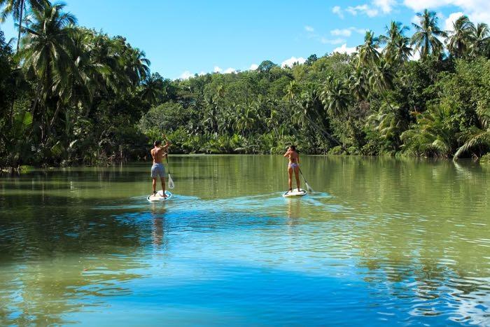 Bohol island in Philippines SUP 11.jpg