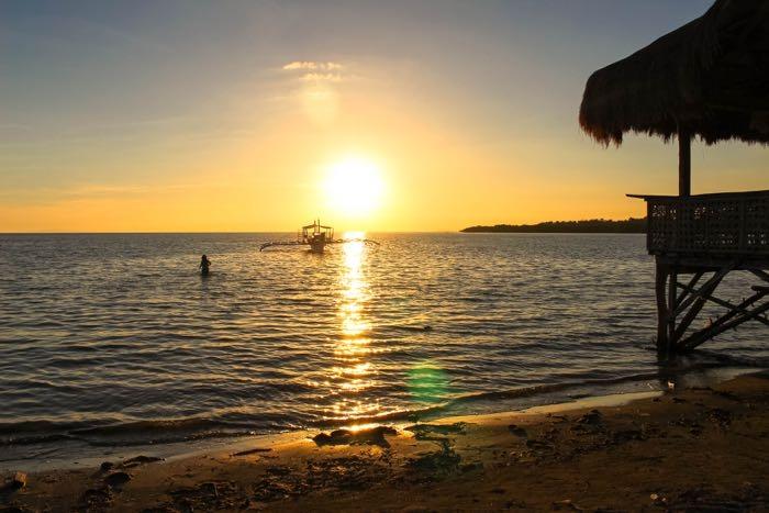 Bohol island in Philippines Sunset Loya 10.jpg