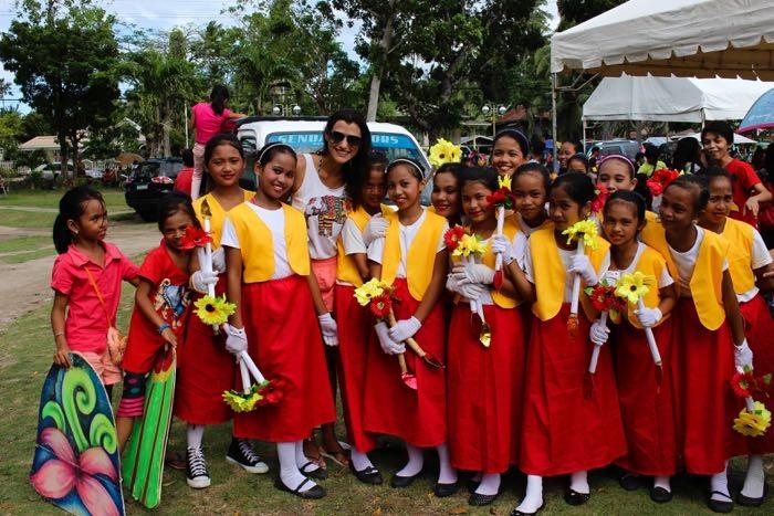 Bohol island in Philippines people 16.jpg