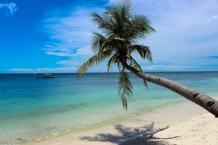Bohol island in Philippines stunning 6.jpg