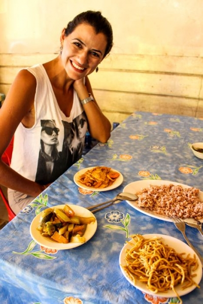 Bohol island in philippines local food 23.jpg
