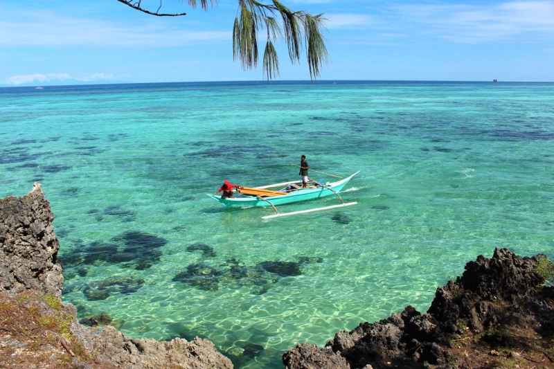 Boracay Philippines 1.jpg