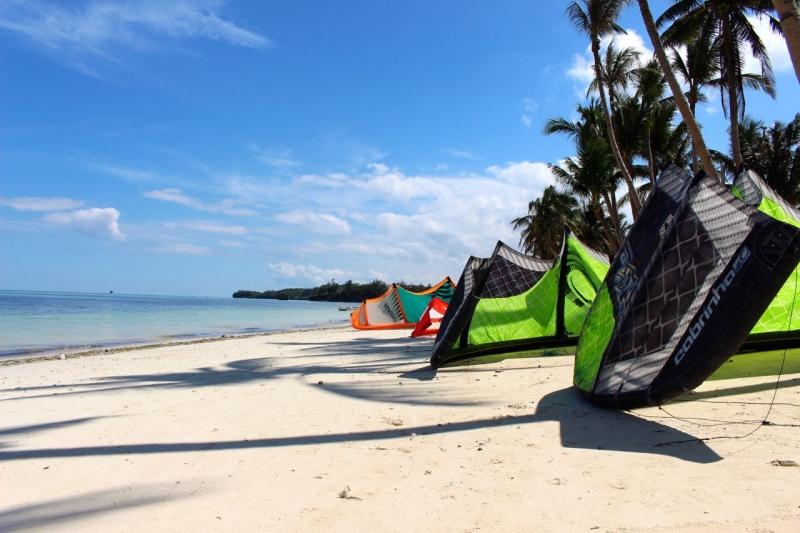Boracay Philippines 10.jpg