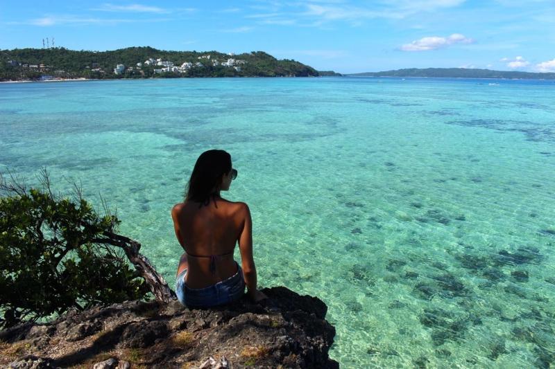 Boracay Philippines 15.jpg