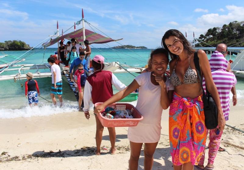 Boracay Philippines 2.jpg