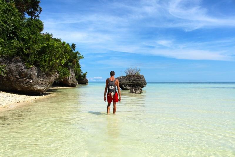Boracay Philippines 4.jpg