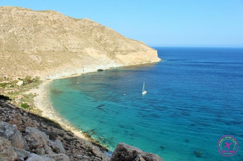Cabo de gata a secret destination in spain love road for Cabo de gata spain