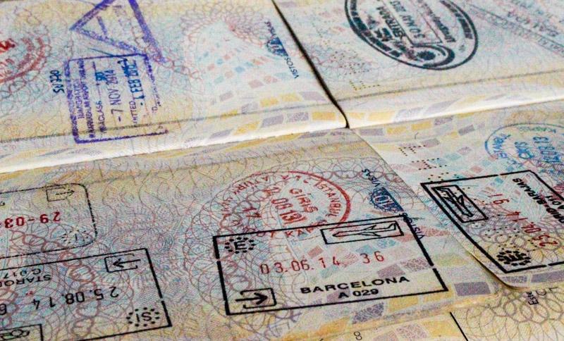 essential travel documents-3