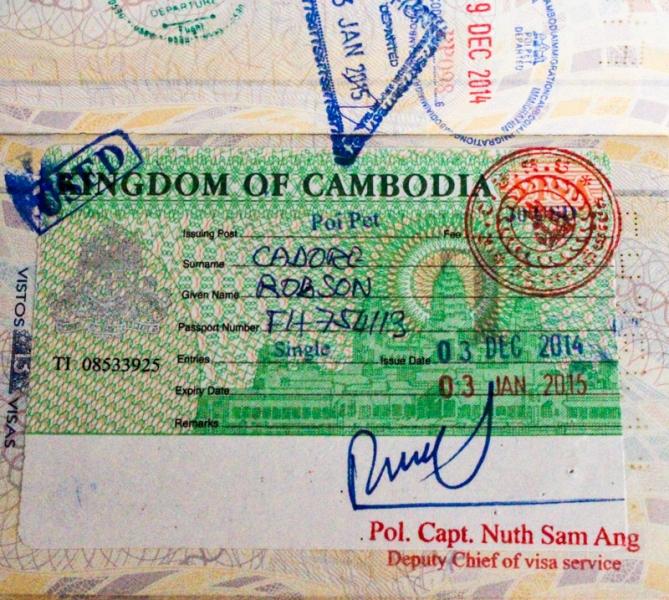 essential travel documents-4