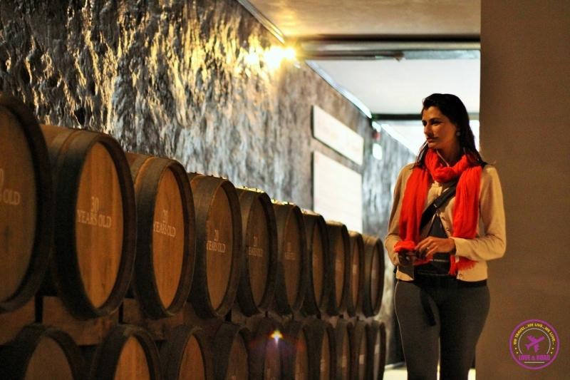 3 Nat in quevedo winery