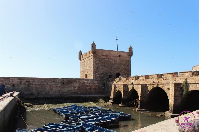 Essaouira Morocco 3