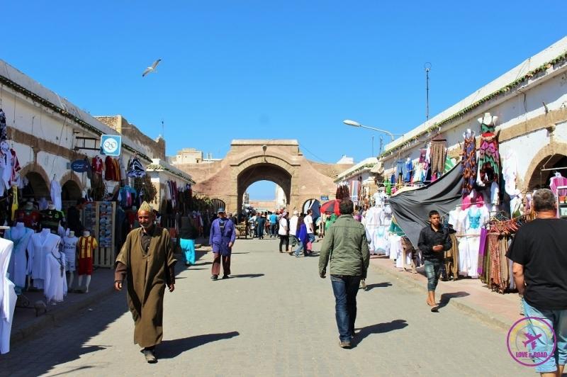 Essaouira Morocco 6
