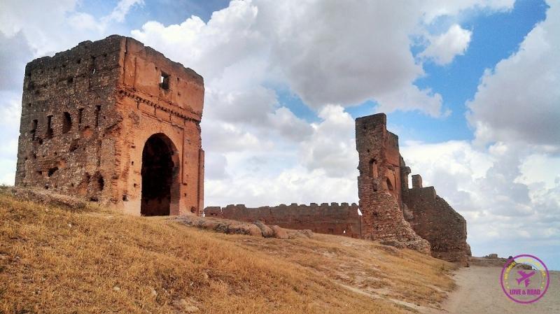 Fes,Morocco 10