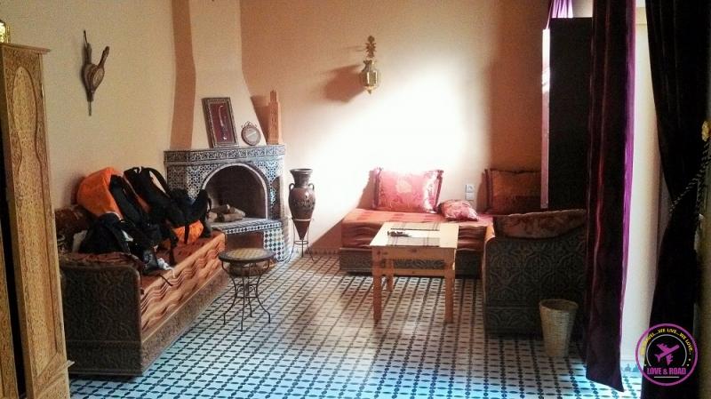 Fes,Morocco 3