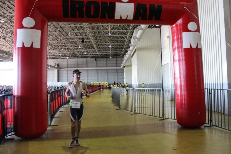 ironman malaysia feature