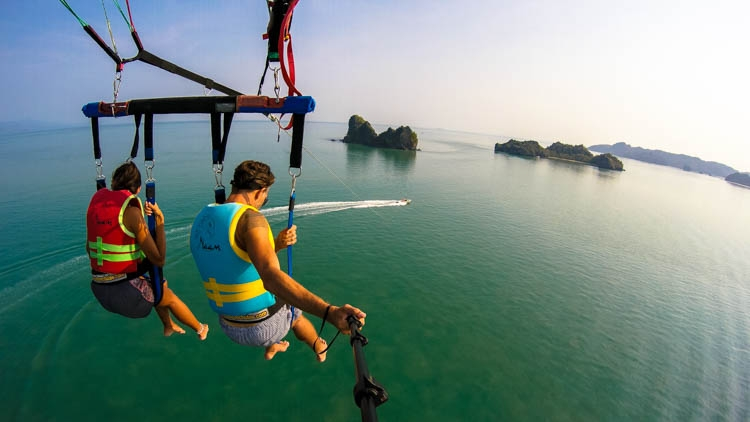 11 a Things to do in Langkawi .jpg