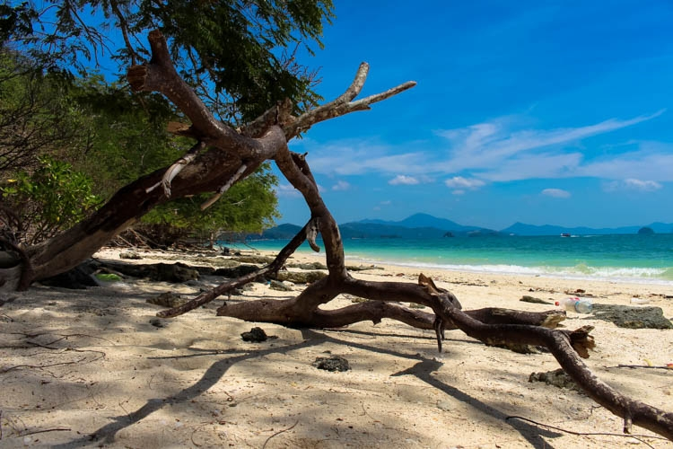 2 a Things to do in Langkawi .jpg