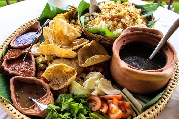 Langkawi Malaysia food 12.jpg