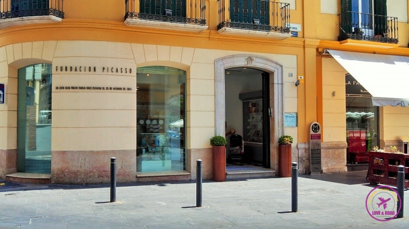 Things to do in Malaga 14