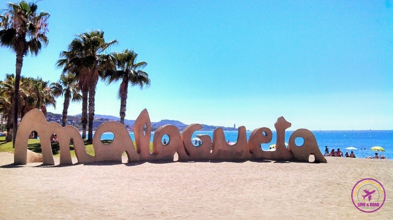 Things to do in Malaga 2