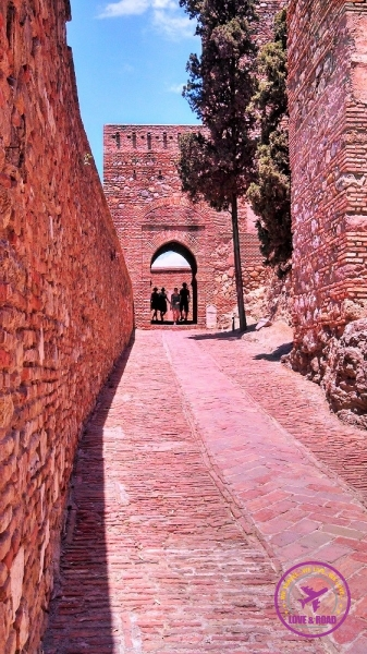 Things to do in Malaga 8