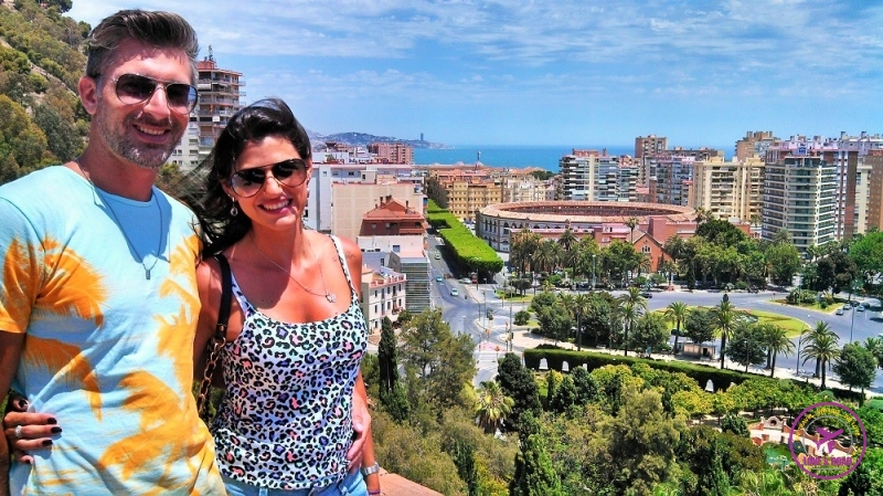 Things to do in Malaga 9a
