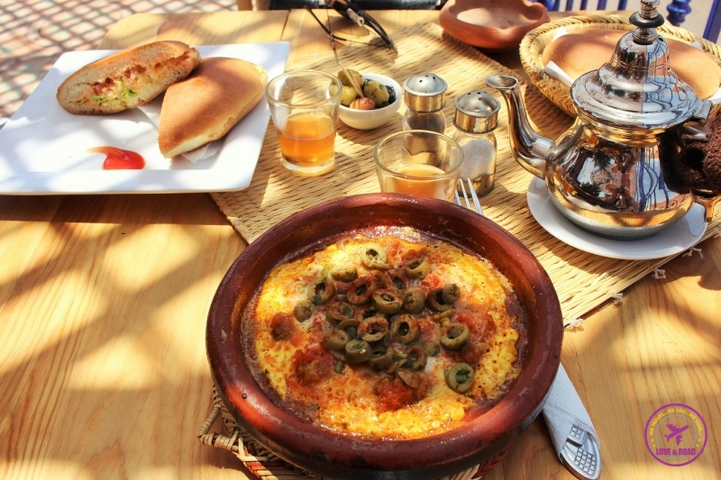 moroccan food 6