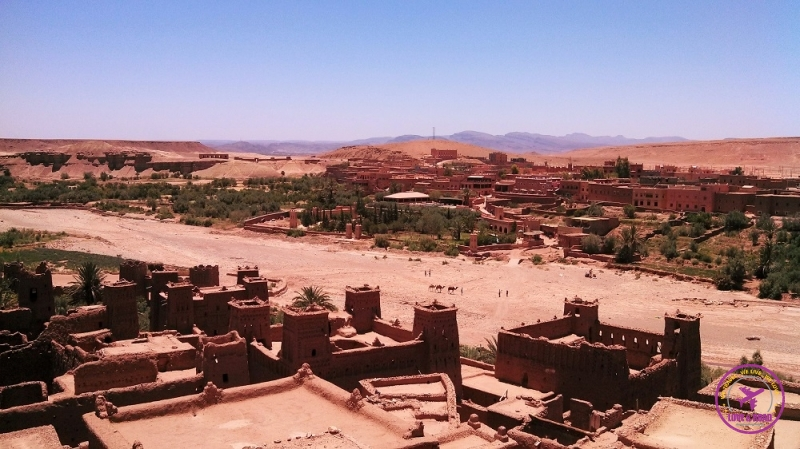 Moroccan tour 7 (3)