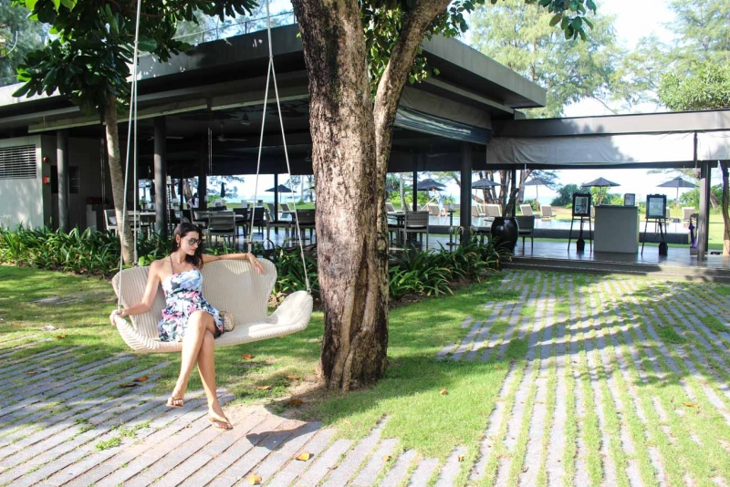 what to do in Phuket hotels
