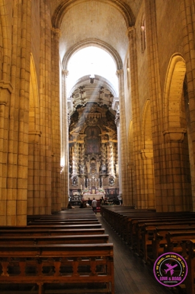 11 catedral