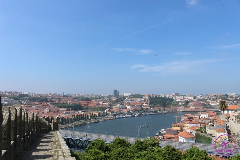 3 river city