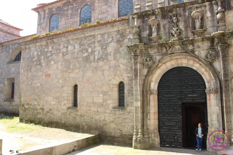 4 church