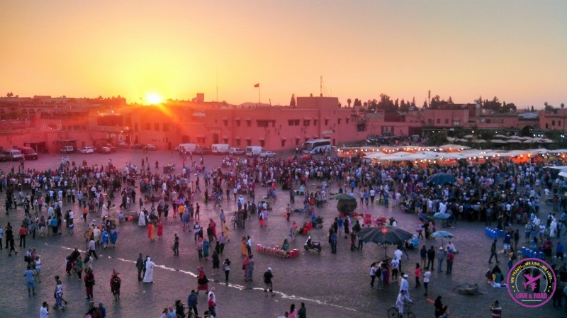 secrets of marrakech 11