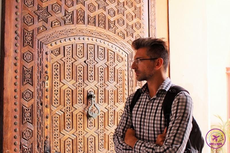 secrets of marrakech 2