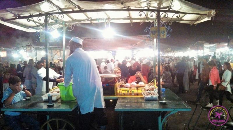 secrets of marrakech 3