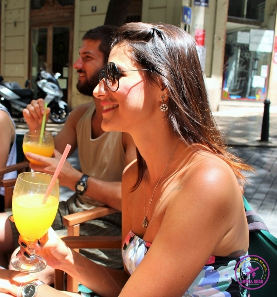 What to do in Valencia 7