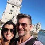 5 Coisas para fazer em Belém