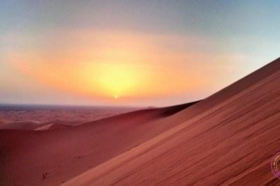 Moroccan-Desert-12