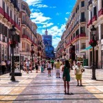 Top [and Free] Things to do in Málaga