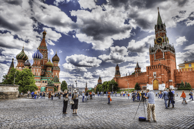 squares-in-the-world-red-square