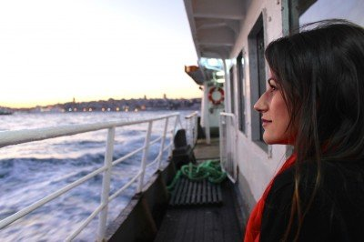 what-to-do-in-istanbul-2