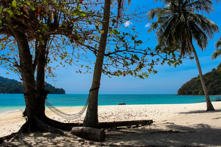 5 a Things to do in Langkawi