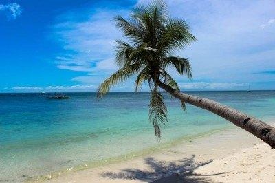 Bohol-island-in-Philippines-stunning-6