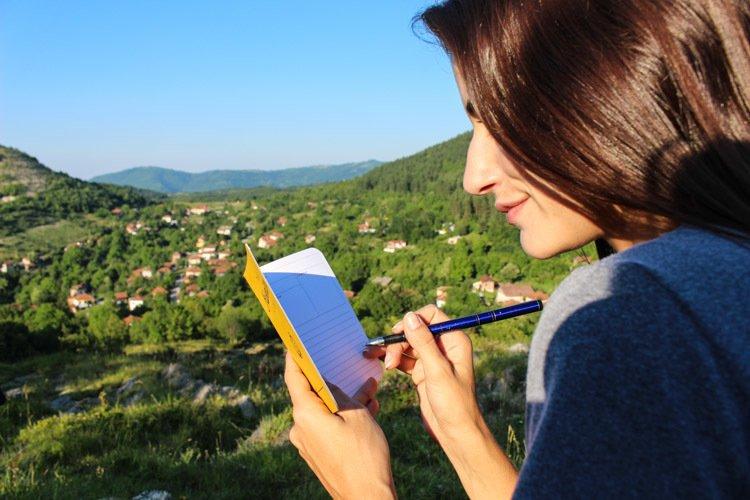 word notebook adventure log-15