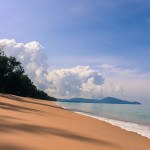 What to do in Phuket » Attractions Beyond Patong Beach