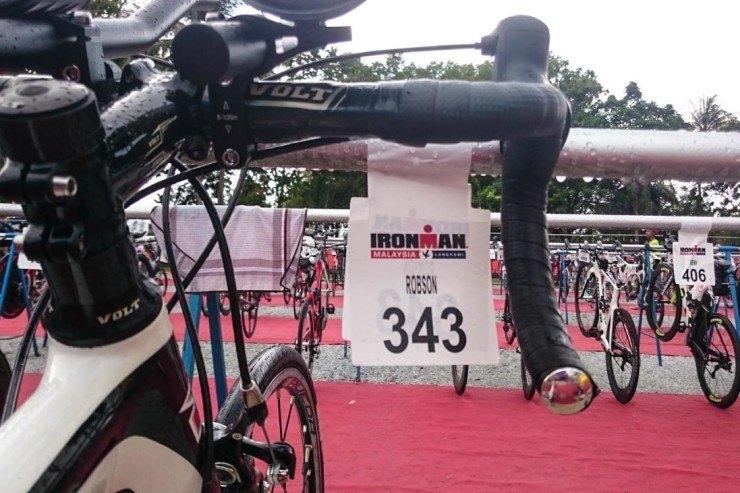 ironman malaysia feature bike